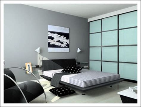 blue black and white bedroom top blue black and white bedroom in home designing inspiration with blue black and