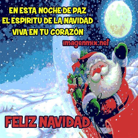 Maravillosa  Postales Navidenas Bonitas #7: Imagenes-de-navidad-con-frases.png