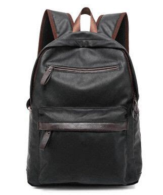 Chasiy Cooler Bag Big Sizel 1000 ideas about backpacks for college on