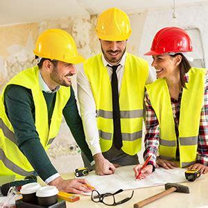design engineer jobs belfast construction salary guide 2018 nijobs career advice