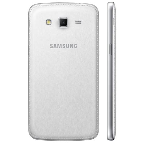 Jelly Black Board Samsung J5j500 Samsung Will Present 5 Quot Smartphone Galaxy Grand Lite Gt