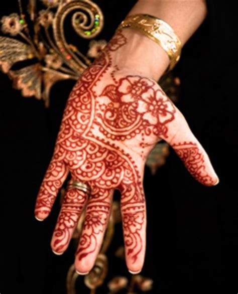 history of henna tattoo henna tattooing bodycandy jewelry