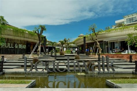 cineplex kuta beach walk 3 biggest shopping malls in bali bali kura kura guide