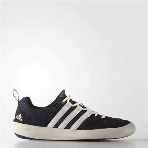 lace shoes adidas tennis shoes white adidas climacool boat lace