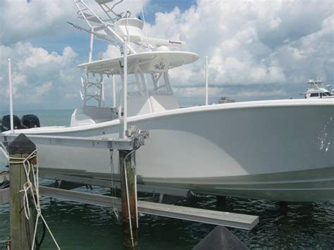 yellowfin boats for sale by owner 2005 36 yellowfin for sale the hull truth boating