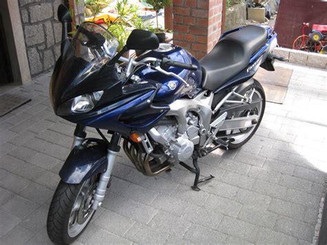 Yamaha Motorrad Kosten by Motorr 228 Der Und Teile Kleinanzeigen In Birkenau