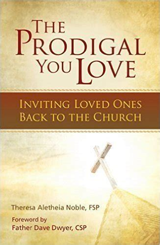 The Prodigal Club women s book club the prodigal you church of