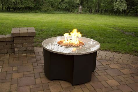 Outdoor Gas Firepits Outdoor Gas Pit Uk Outdoor Furniture Design And Ideas