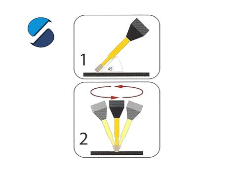 punte trapano piastrelle 7x come forare le piastrelle con il trapano