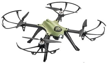 cheap drones   updated  budget drone reviews