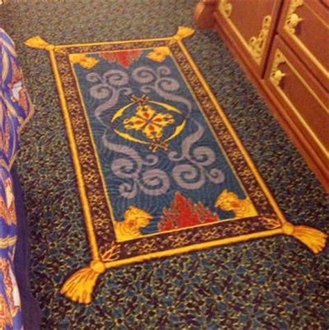 Disney Hotel Door Mat - 25 best ideas about magic carpet on arabian