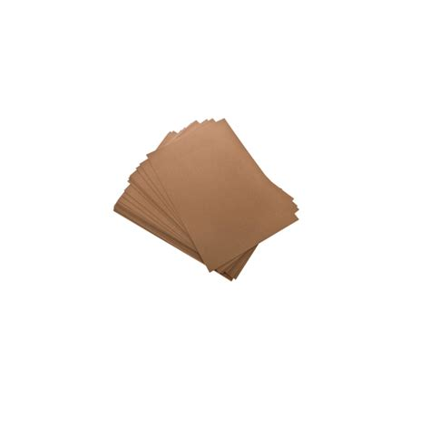 Craft Paper Sheets - kraft paper sheets kps182430 void fill pack secure