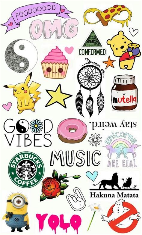 wallpaper girl things most popular nutella and emoji wallpaper on pinterest