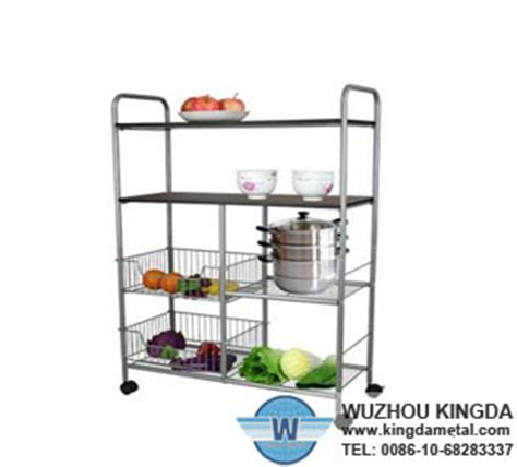 stainless steel rack kitchen wuzhou kingda wire cloth co ltd