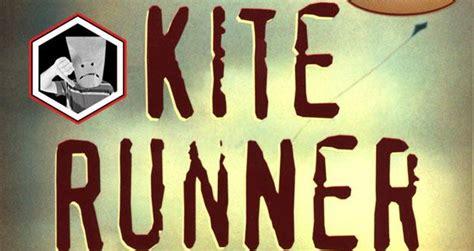 the kite runner book report book report kite runner