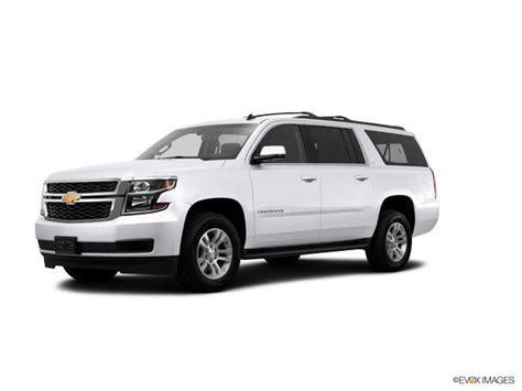 ed bozarth chevrolet grand junction welcome to our buick chevrolet dealership in grand