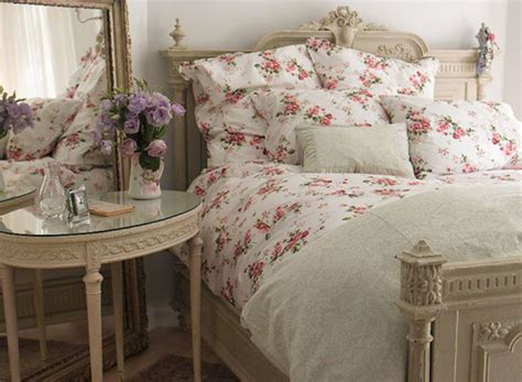 shabby chic style bedding shabby chic bedding style notes the shabby chic guru