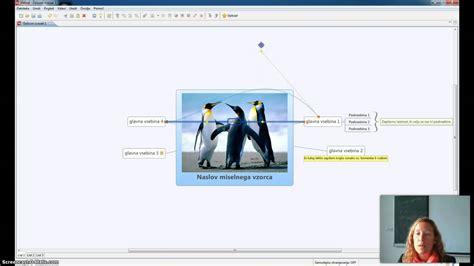 youtube tutorial xmind program xmind youtube