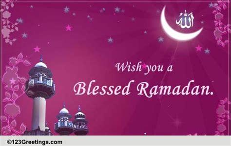 ramadan cards  ramadan wishes greeting cards