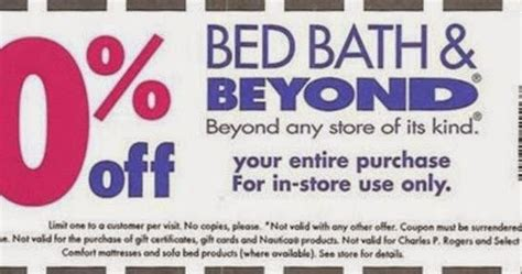 bed bath and beyond tacoma bed bath and beyond tacoma 28 images bed bath and