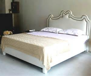 Designs Of Bed For Bedroom Bedrooms Design Bedroom Design Accessories