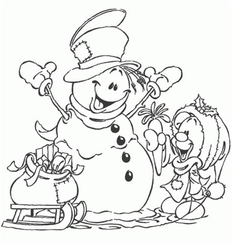 coloring pages christmas snowman coloring snowman faces coloring pages