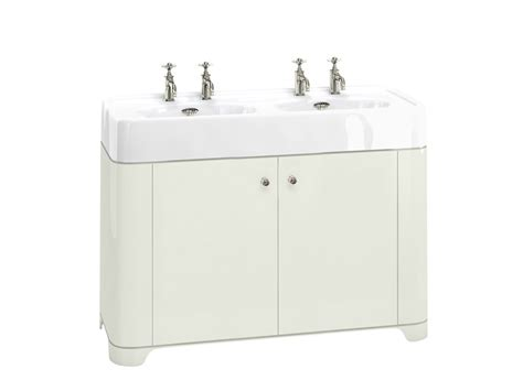 bagno bellissimo bagno bellissimo beautiful bagno bellissimo with bagno