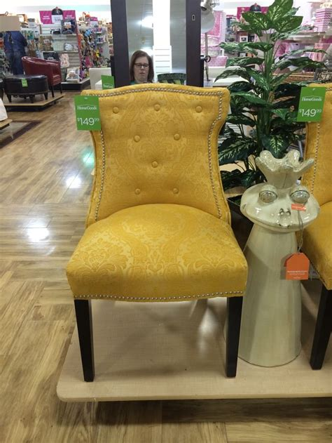 cynthia rowley chairs at homegoods cynthia rowley home goods images