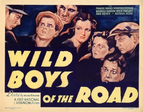 watch online wild boys of the road 1933 full hd movie trailer wild boys of the road watch free movies download full movies