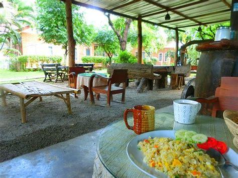 Abdominal Detox Chiang Mai by 宮卡威烏恩卡姆酒店 清邁 Gongkaew Chiangmai Home 30 則旅客評論和比價