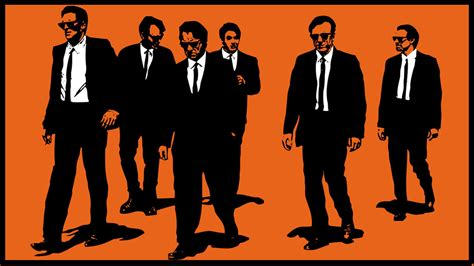 reservior dogs when jake became a real critic part ii reservoir dogs binge