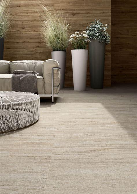 pavimento ceramica pavimenti per esterni piastrelle gres porcellanato marazzi