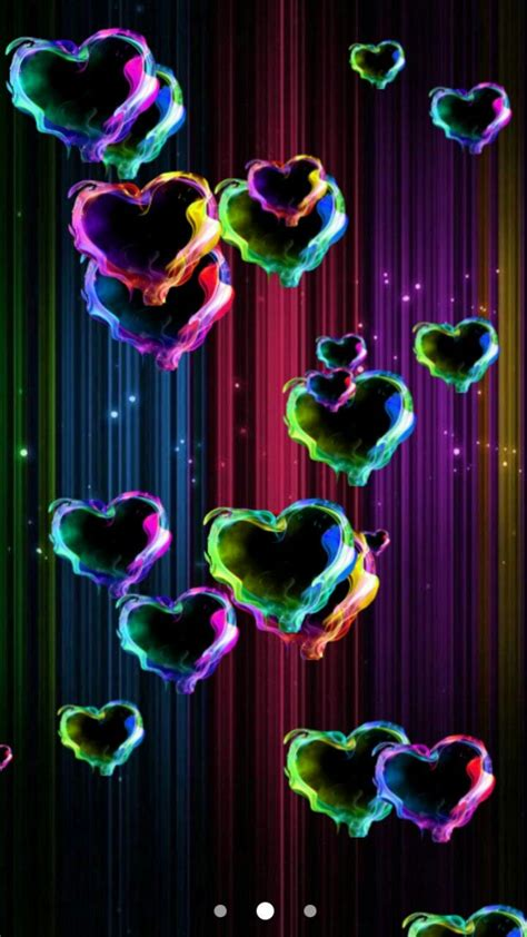 live wallpaper google search 977 best images about hearts on pinterest heart iphone