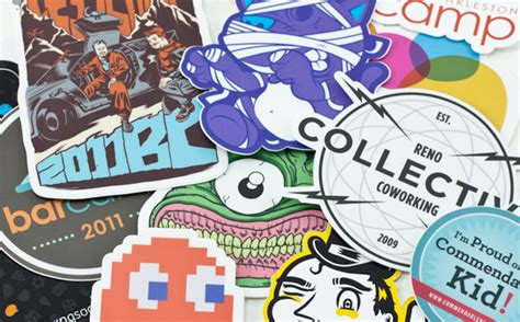 Sticker Giveaway - giveaway contest stickers by sticker mule