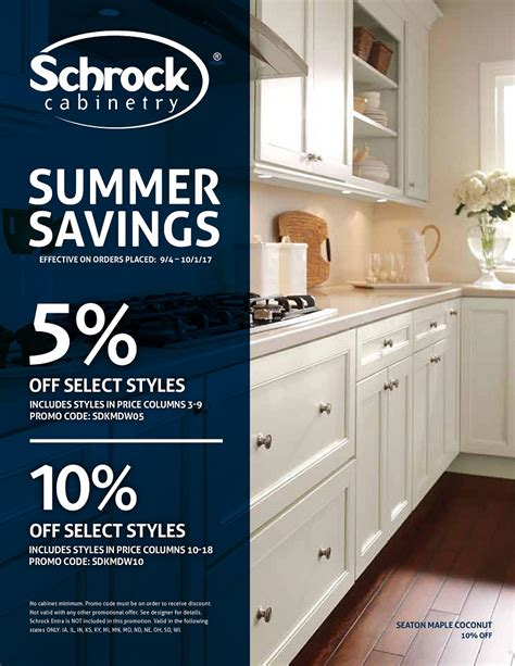 asa cabinets walled lake mi asa schrock cabinetry sale asa builders supply