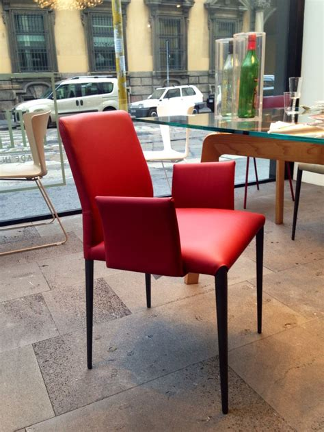 sedie riflessi sedie riflessi tutti i modell e finiture disponibili