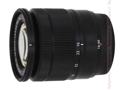 Fujifilm Fujinon Xc 16 50mm F 3 5 5 6 Ois Ii Silver fujifilm fujinon xc 16 50 mm f 3 5 5 6 ois review