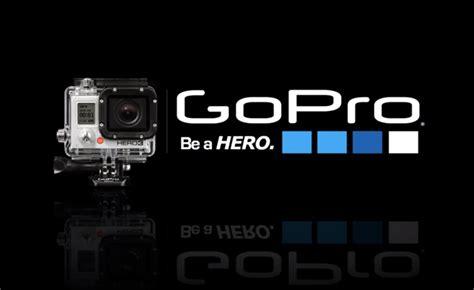 Gopro Promo gopro hero3 promo code gopro promo codes 2017