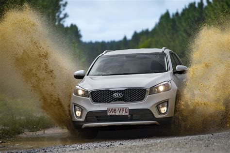 2015 kia sorento reviews pictures and prices u s news best cars 2015 kia sorento review caradvice