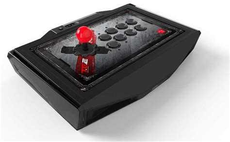 Quality Stik Stick Ps4 Ds4 Ori Second top 5 best fight sticks for pro fighting players heavy