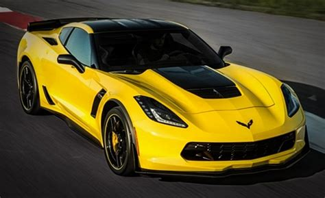 2016 corvette stingray price 2016 chevrolet corvette stingray car reviews 2015 2016