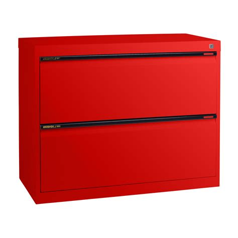 Lateral 2 Drawer File Cabinet 2 Drawer Statewide Lateral Filing Cabinet Endo