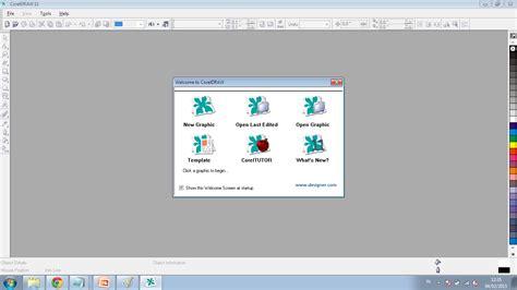 download game mod apk keren corel draw 11 full version jembercyber download game