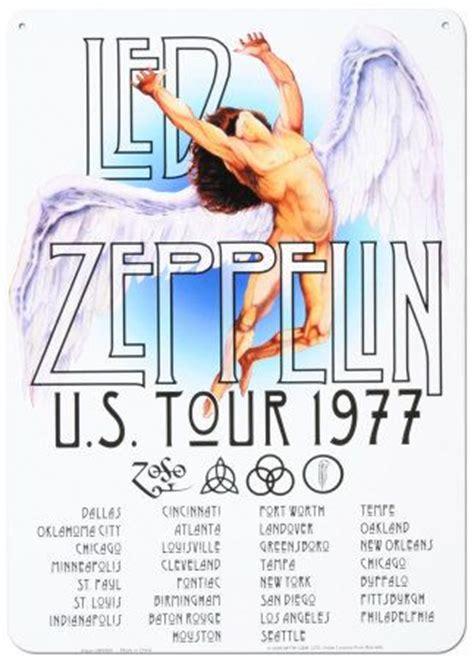Led Zeppelin Usa Tour 1977 46 best my 1977 graduation images on