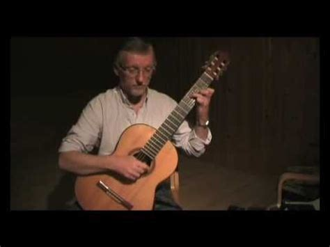 Best 25  Classical guitars ideas on Pinterest   Classical