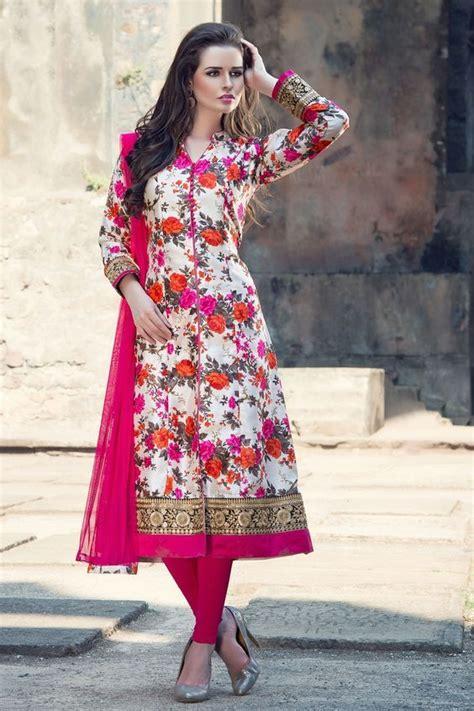 dress pattern design of churidar best designer stylish salwar kameez patterns latest collection