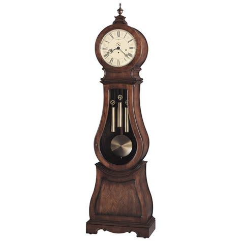 floor clock howard miller arendal 611005 clockshops
