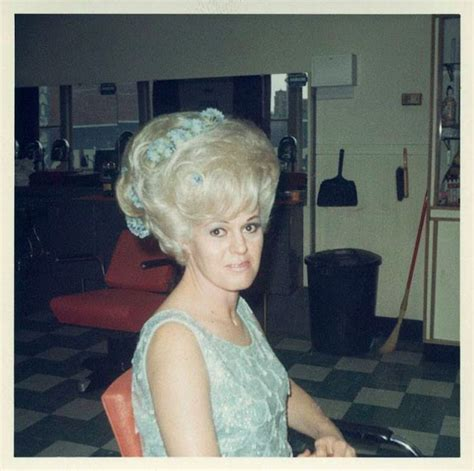 bouffant beauty salon videos inside a women s hair salon from the 1960s vintage everyday