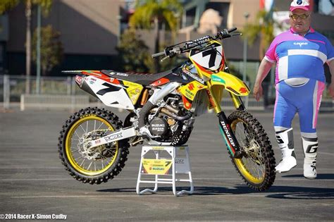 7 motocross gear js7 gear today at pc moto related motocross forums
