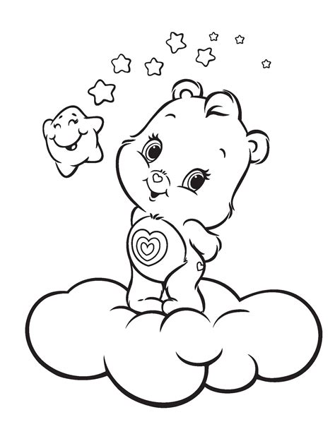 little bear coloring pages free three little bears coloring pages free download coloring